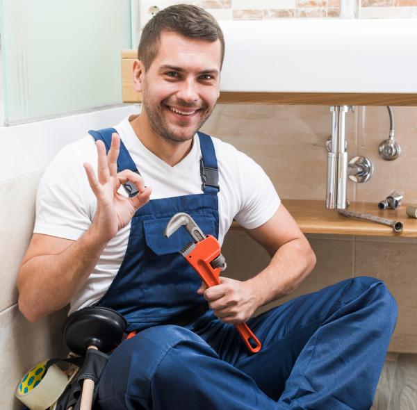 2020 7 - 2020 Property Maintenance Services