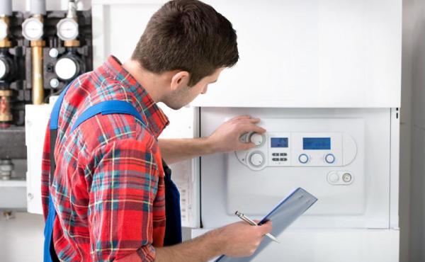 2020 Property Maintenance1 2 - 2020 Property Maintenance Services