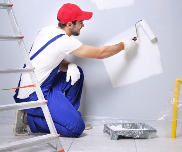 2020 Property Maintenance3 - 2020 Property Maintenance Services