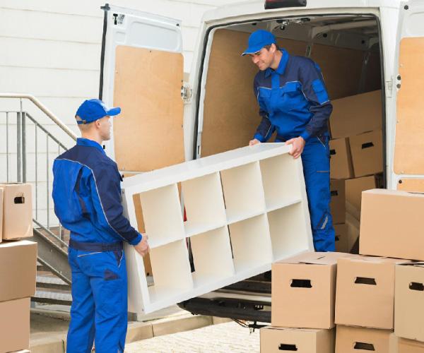 2020 Property Maintenance4 - 2020 Property Maintenance Services