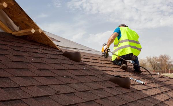 2020a 2 - 2020 Property Maintenance Services