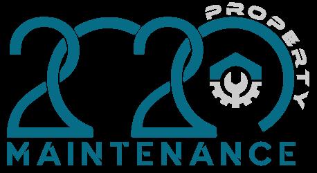 2020 Property Maintenance Services